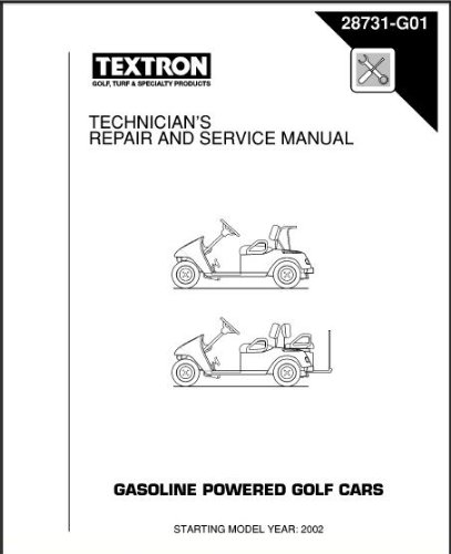 Car Repair Parts front-61161