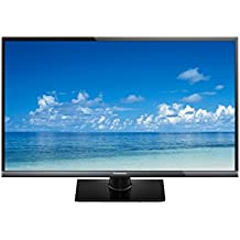 Panasonic Viera TH-32AS630D 81.28 cm (32 inches) Full HD Smart LED TV (Black)