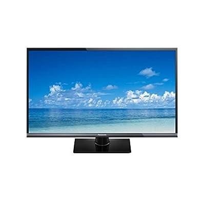 Panasonic Viera TH-32AS630D 81 28 cm (32 inches) Full HD Smart LED TV  (Black)