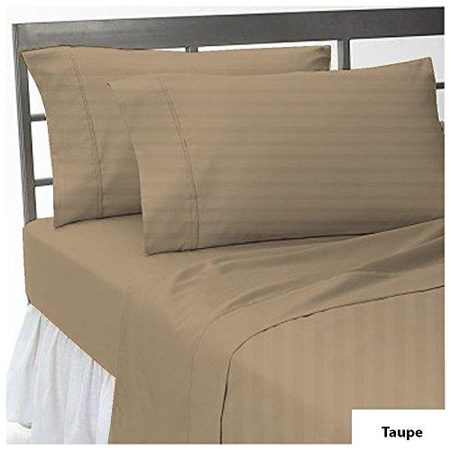 1000-TC 100/% Egyptian Cotton Bed Sheet Sets All Size Zebra Print Extra Pocket