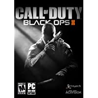Call of Duty: Black Ops 2 for PC Download