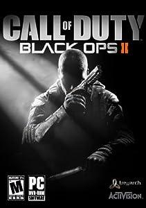 Call of Duty: Black Ops II - PC