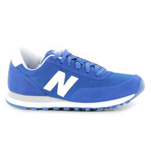 New Balance Cross Trainers