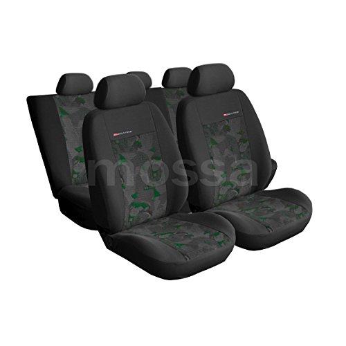 une-gr-universal-fundas-de-asientos-compatible-con-nissan-almera-bluebird-juke-maxima-micra-murano-n