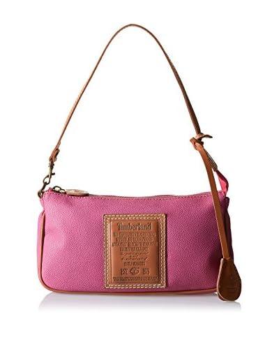 Timberland Pochette pink