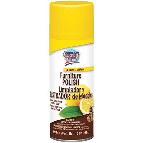 quality-care-qc-bl00001-lmn-frntr-plsh-16oz-price-is-per-can-by-sherwin-williams