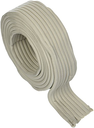 thermwell-prods-co-f4-mortite-weatherstrip-and-caulking-cord