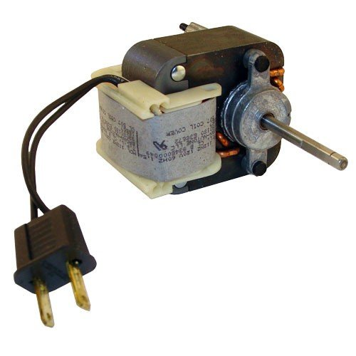 Cheap NuTone S99080180 Fan Motor (S99080180)