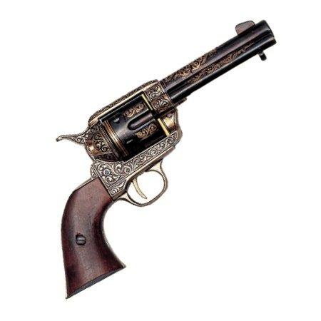 colt-peacemaker-cal-45-usa-1886