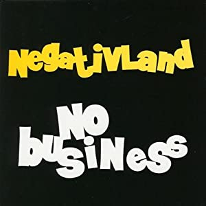 No Business