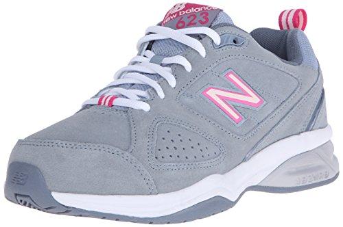 new-balance-womens-wx623v3-training-shoe-grey-pink-55-uk