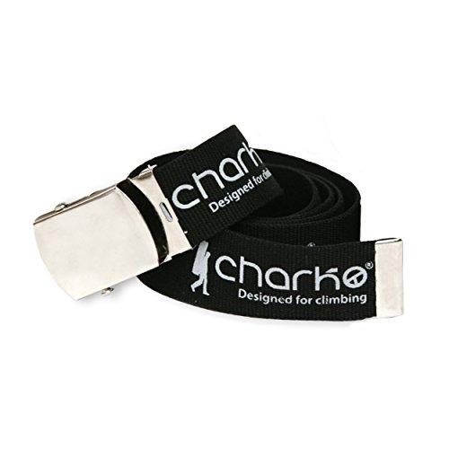 Charko-WMBTALBA013-ceinture-pour-lalpinisme