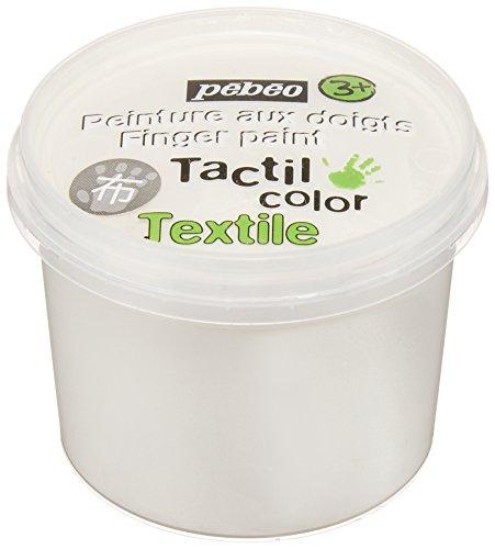 pebeo-946157-vernice-dito-bianco