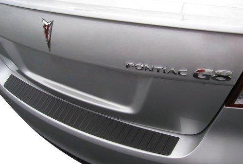 2008-2010 Pontiac G8 Rear Bumper Protector Guard