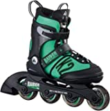 K2 Kinder Inline Skate Raider Pro