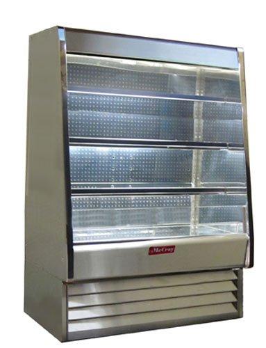 Industrial Fridge Freezer