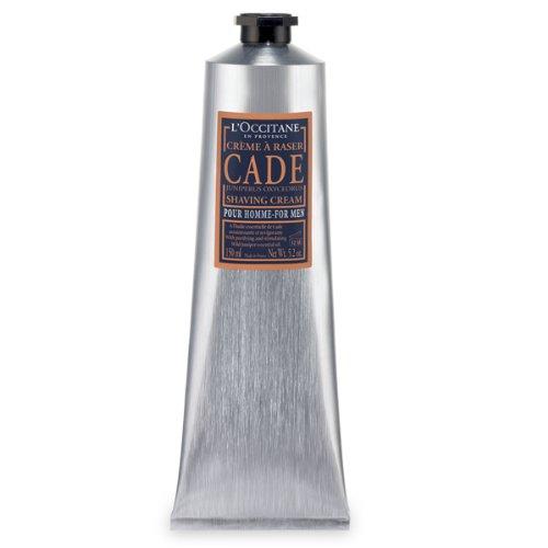 LOccitane-CADE-Shaving-Cream-for-Men-52-fl-oz