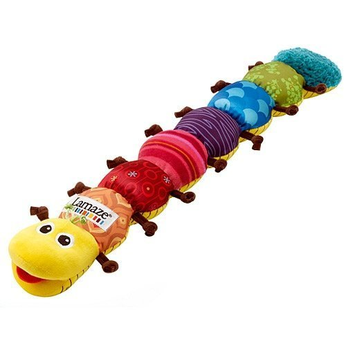 new-lamaze-play-grow-lamaze-musical-inchworm-baby-early-develop-toy
