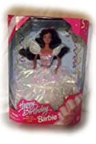 Barbie Puerto Rican Collector Vintage Dotw Dolls of the World
