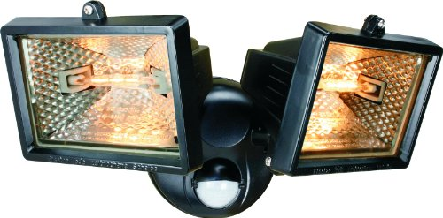 elro-es120-2-120-watt-metal-twin-halogen-floodlights-wall-corner-mount-with-motion-detector-black
