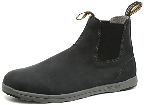 blundstone-1428-blk-75-uk