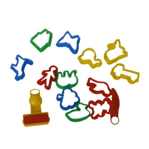 conjunto-de-coloridas-moldes-cookie-cutter-plastilina-moldea-herramienta-con-diversas-formas-plantas