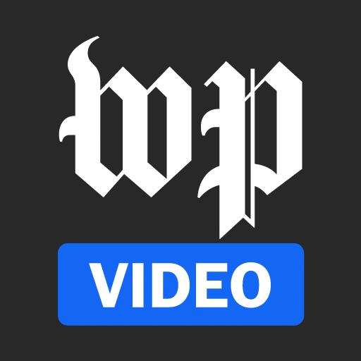 washington-post-video