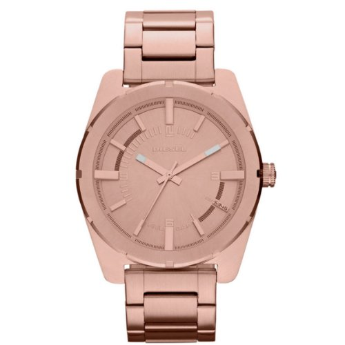 Diesel Ladies Good Company Watch DZ5344