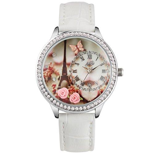 orologi da polso simpatici