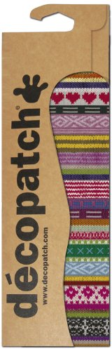 decopatch-papers-395-x-298-mm-hearts-and-knitting-pack-of-3