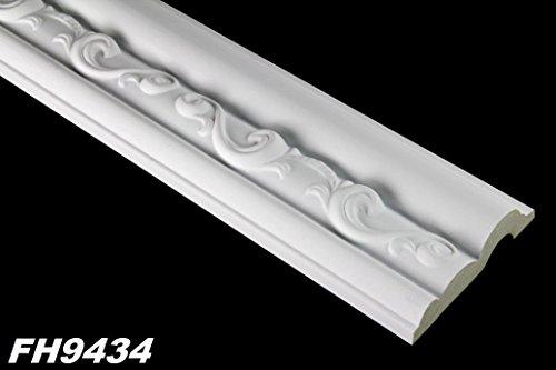 19-meter-pu-flachleiste-profil-innen-dekor-stuck-stossfest-80x24mm-fh9434