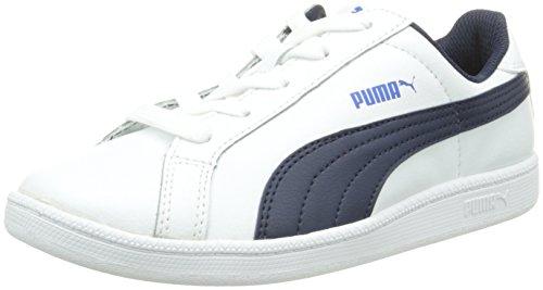 Puma Smash Fun L, Sneakers basses garçon