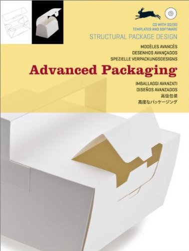 Advanced Packaging (Structural Package Design)