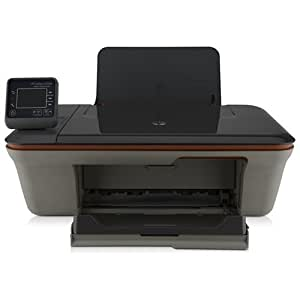 hp deskjet 3054a e all in one inkjet printers. Black Bedroom Furniture Sets. Home Design Ideas