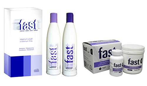 fast-duo-shampoing-et-apres-shampoing-360-ml-cheveux-complement-vitamines