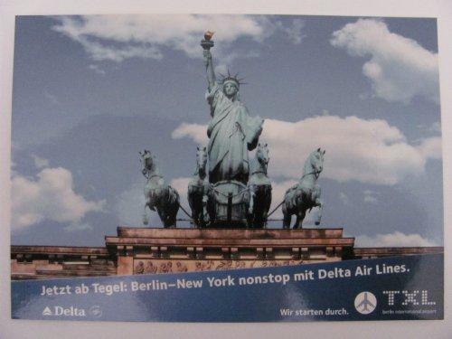 txl-berlin-international-airport-neu-ab-tegel-berlin-new-york-nonstop-mit-delta-air-lines-postkarte-