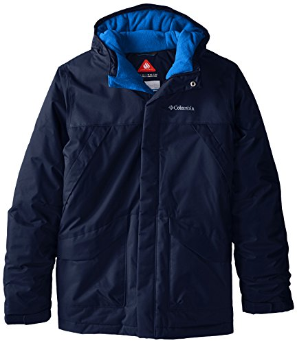 columbia-boys-swiss-mister-insulated-synthetic-top-jacket-collegiate-navy-large