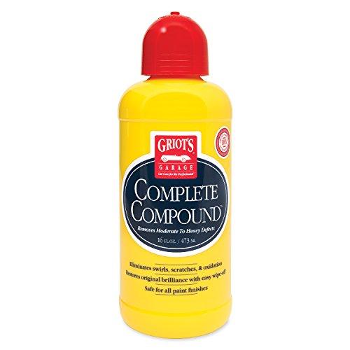 griots-garage-10862-complete-compound-16-oz