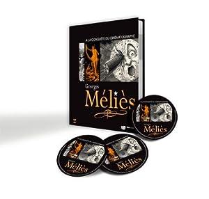 Georges Méliès [Édition Collector]