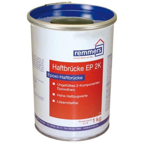 remmers-haftbrucke-ep-2k