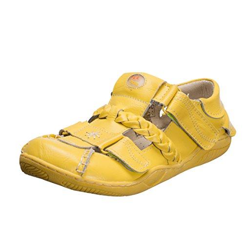 TMA Schuhe 1335 Sandalette Ballerina Gr.36-42