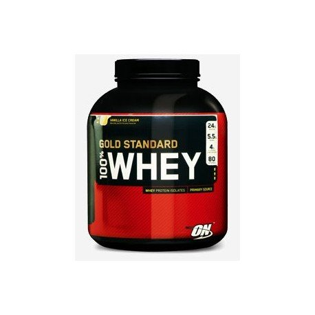 Optimum-Nutrition-100-Whey-Gold-Standard-Protein-Vanilla-Ice-Cream