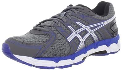 Buy ASICS Mens GEL-Forte Running Shoe by ASICS