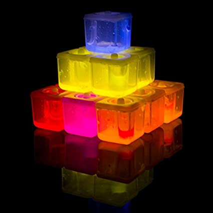 Glowing-Ice-Cubes-Assorted