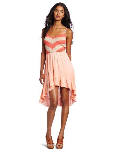Woodleigh Women's Spaghetti-Strap Dress