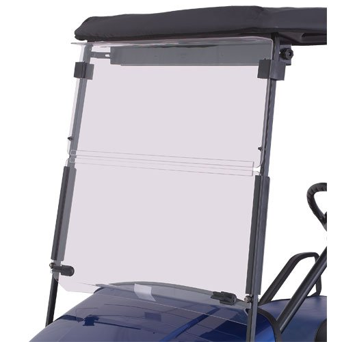 ezgo-611732-tinted-split-windshield-for-txt-by-e-z-go