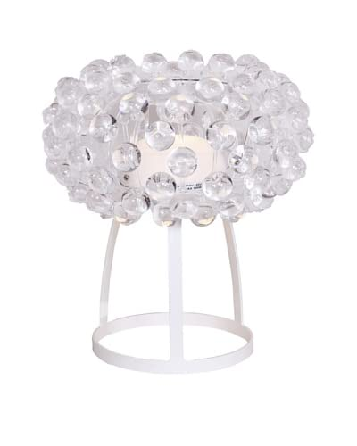 Kirch & Co. The Thurman Piccola Table Lamp
