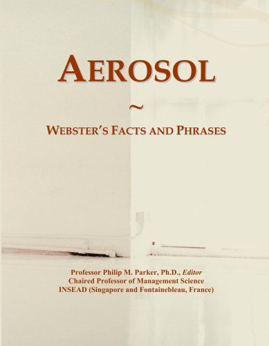 aerosol-websters-facts-and-phrases