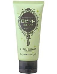 日亚:日淘精品萃:盘点日本各种好用洗面奶(一)洗面奶都会用,用出花样才入道