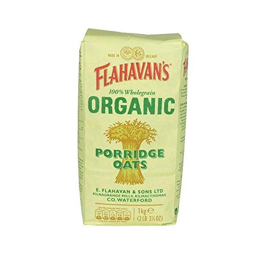 flahavans-organic-porridge-oats-1kg